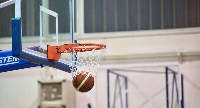Faworyci MŚ 2019 w koszykówkę