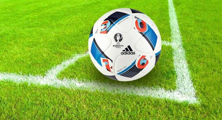 Mistrzostwa Europy w piłce nożnej 2020. Opisy i analiza poszczególnych grup. Grupa D
